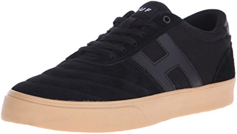 HUF Galaxy calzado  - Zapatos de moda en línea Obtenga el mejor descuento de venta caliente-Descuento más grande