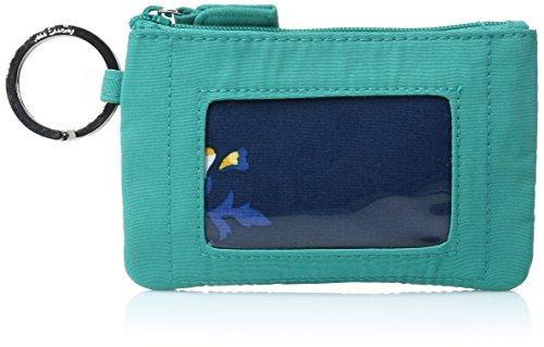 vera-bradley-zip-id-case-turquoise-sea
