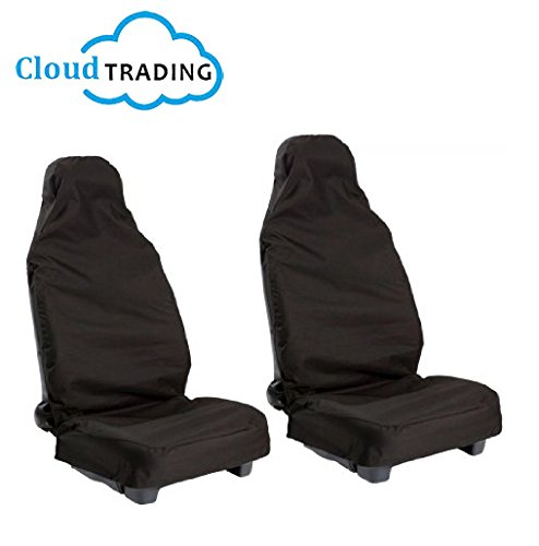 cadillac-sts-black-front-seat-covers-protectors-1-1-heavy-duty-water-resistant-cloud-trading