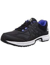 Reebok Men's Sprint Affect Xtreme Running Shoes