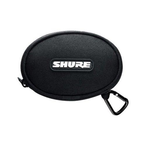 Shure EASCASE Zubehör für Kopfhörer thumbnail
