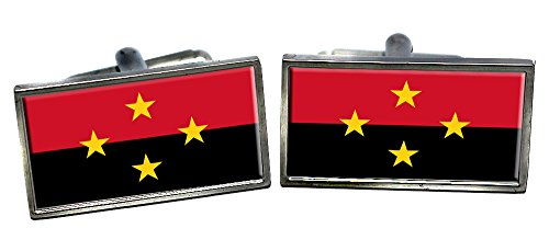 norte-de-santander-colombia-flag-cufflinks-in-a-chrome-case
