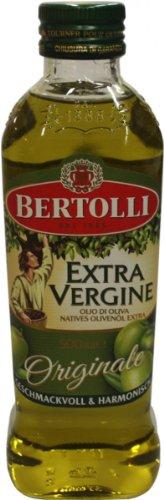 bertolli-olivenol-extra-vergine-der-fruchtige-05l