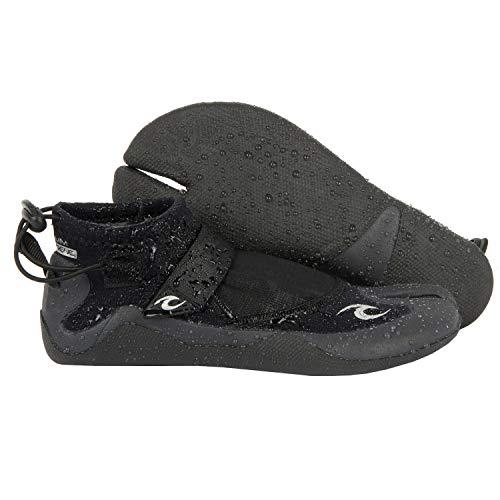 Patrol Reefer - Halb aufgeteilte Schuhspitze - Unisex - Komfortabel und langlebig - Perfekt für alle Wassersportarten ()