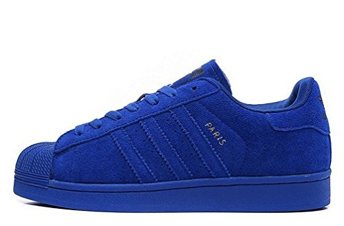 Adidas Originals Superstar womens W64A8JYXBF8C
