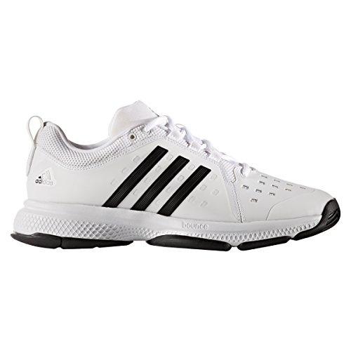 adidas Performance Herren Tennisschuhe