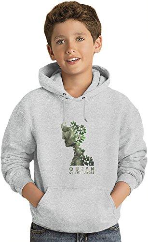 queen-of-the-jungle-no-bg-kids-sweat-shirt-a-capuche-leger-lightweight-hoodie-for-kids-80-cotton-20p