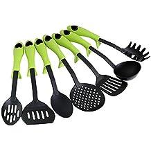 suchergebnis auf amazon.de für: jamie oliver zange - Jamie Oliver Küchenhelfer