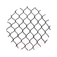 Anti Bird Netting for Garden Fruit Crop Protection - Lots Of Sizes Available (2m x 10