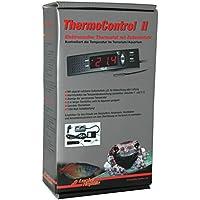 Control temperatura terrario Lucky Reptile thermo control II