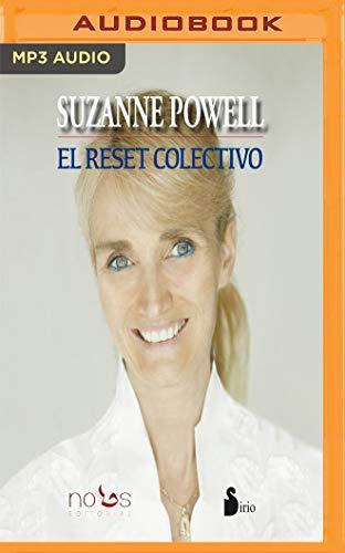 El Reset Colectivo (Narración En Castellano)