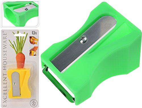 tagliaverdure-pelapatate-temperamatite-per-carote-cetrioli-verdure-e-frutta-milumi-edition