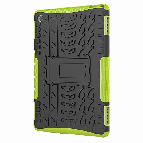 FANFO Funda Huawei MediaPad M5 Lite 10