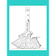FUNENOABC (Japanese Edition)