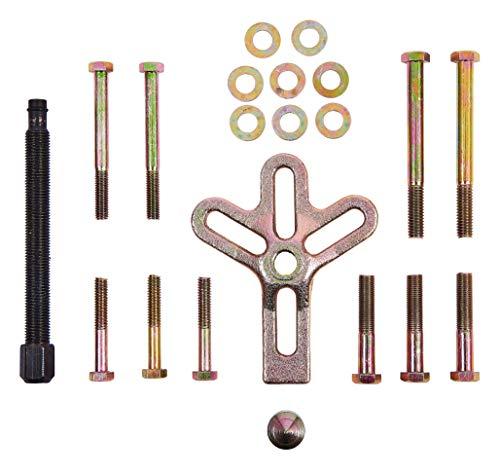 Am-Tech 13 Stück Harmonic Balance Puller Set, I8070
