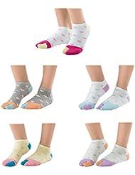 0a49c70e4bf Jolie Chaussette Tabi Japonaise Femme En Coton Doux Et Confort Printemps  Eté Parfait Pour Sabot Tong