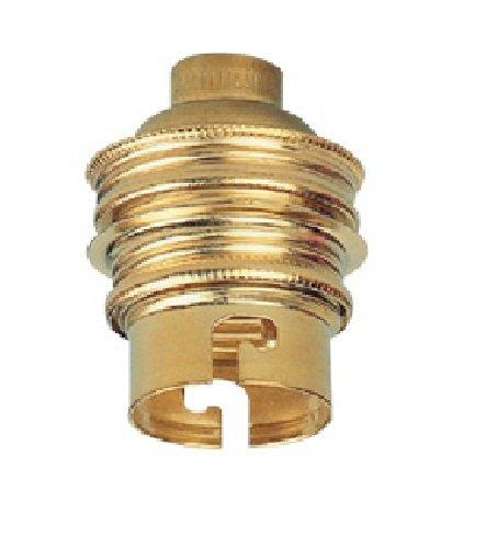 legrand-leg97103-portalampada-con-anello-uscita-cavo-laterale-per-lampadina-b22-da-avvitare