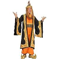 Amazon.it  Turbante - Costumi e travestimenti  Giochi e giocattoli 50b434055ca5