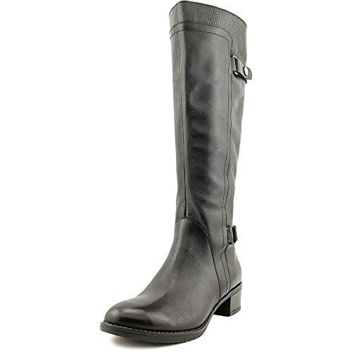 franco-sarto-crash-women-us-55-black-knee-high-boot
