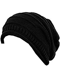 8585734951f Amazon.in  Wool - Caps   Hats   Accessories  Clothing   Accessories