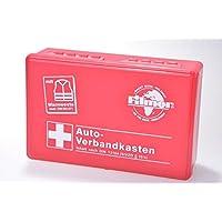 Gravidus Verbandkasten mit Warnweste preisvergleich bei billige-tabletten.eu