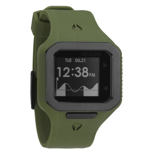 nixon-herren-armbanduhr-the-supertide-surplus-digital-quarz-silikon-a3161085-00