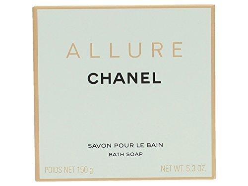 Chanel Allure Femme Bath Soap 150 g