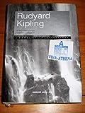 RUDYARD KIPLING - Il libro della Giungla - Capitani coraggiosi