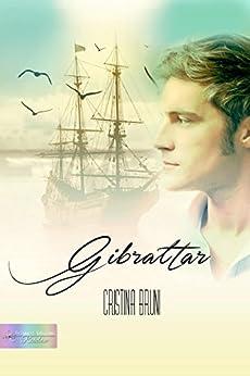 Gibraltar di [Bruni, Cristina]