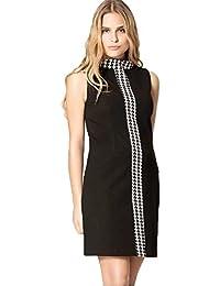 f4cee7e276aa Amazon.it  vestiti donna estivi - RAGNO   Vestiti   Donna  Abbigliamento