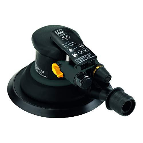Schneider Meuleuse excentrique à air comprimé Diamètre 150 mm Moyeu 5 mm