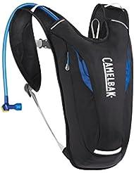 Camelbak Trinkrucksack Dart - Packs y bolsas de hidratación ( 13 x 8 x 3 cm )