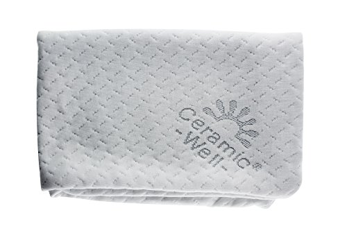 confort-du-sommeil-housse-de-rechange-pour-oreiller-ceramique-a-memoire-de-forme-1