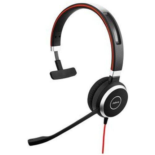 jabra-evolve-40-monoaural-diadema-negro-plata-auricular-con-microfono-auriculares-con-microfono-cent