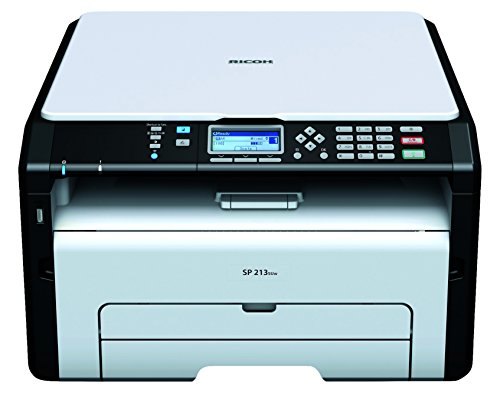 ricoh-sp-213suw-3-in-1-wlan-mono-laserdrucker-1200-x-600-dpi