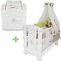 Möbel Sets für Kinderzimmer | Amazon.de