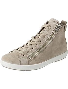 Legero Trapani Damen Hohe Sneakers