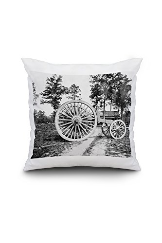 drewrys-bluff-va-heavy-artillery-sling-civil-war-photograph-20x20-spun-polyester-pillow-case-white-b