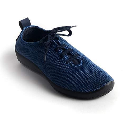 Arcopedico - Zapatos de Cordones para Mujer
