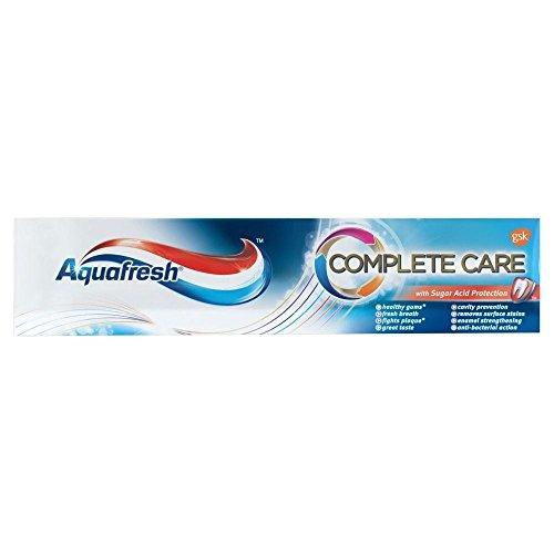 aquafresh-dentifrice-soin-complet-tube-100-ml