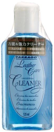 reiniger-veloursleder-nubukleder-schuhfussbekleidung-tarrago-universal-cleaner