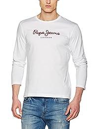 6e028c4e88ff Amazon.it  Pepe Jeans - T-shirt