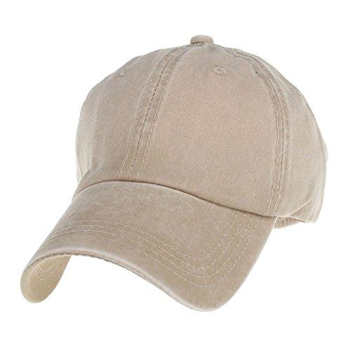 lhwy-moda-mujer-pareja-de-hombres-gorra-de-beisbol-unisex-snapback-hip-hop-hat-cap-talla-unica-beige