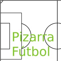 Soccer Tactics Board