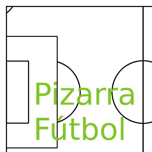 Soccer Tactics Board -