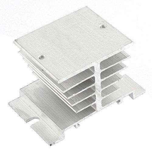 en-aluminium-pour-une-dissipation-de-la-chaleur-du-dissipateur-thermique-a-relais-de-refroidisseur