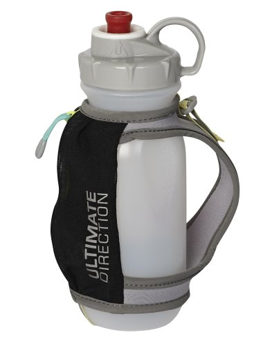 ultimate-direction-womens-handy-20-hand-held-bottle-black-one-size