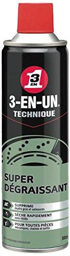 wd-40-company-018-super-degraissant-en-aerosol-500-ml