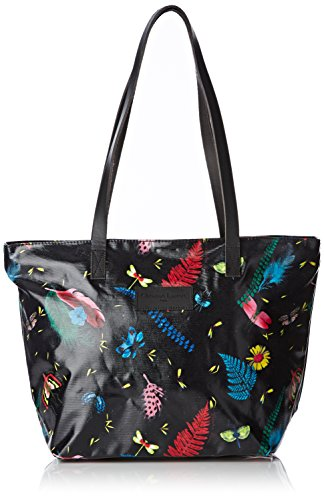christian-lacroix-flamenco-2-cabas-multicolore-caribe-7k02-small