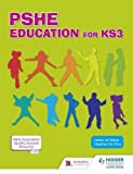 ISBN 1471808475